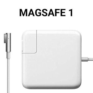 APPLE MACBOOK PRO CHARGERS AND ADAPTERS (85W/60W/45W) - CHEAP