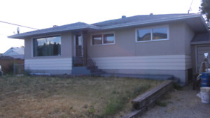House for sale Rutland kelowna