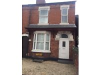 4 Bedroom House to Rent, Amblecote, Stourbridge