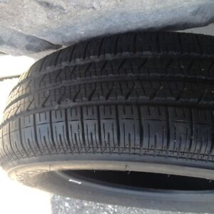 4 summer tires only 185/65/15