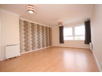 2 Bed 5/F Unfurnished Apartment, Sadlers Wells Court