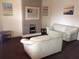 1 Bed Flat / Apartment, Spacious, Secure, Self contained.