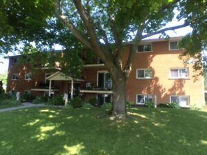 2 Bedroom Apartment, 3 Westmount Drive, Belleville