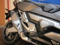 Honda ADV 750-H