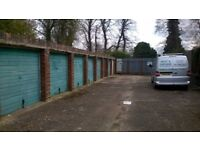 Cheap secure storage, garage for general or vehicle in Dunstable, 24/7 access in a quiet location.