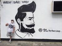 Graffiti / Street artist