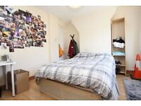 BETHNAL GREEN DOUBLE BEDROOM London E1 4