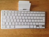 Apple Keyboard A1359