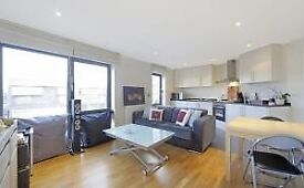 One bedroom flat to rent central chiswick