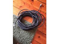 HDMI 20 metre cable