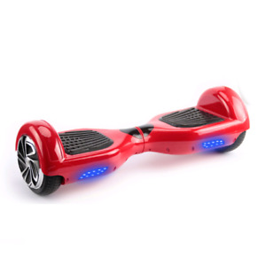 Used few times hover board  PRICED TO SELL FAST