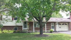 Open house sunday july 30 between 2-4 pm
