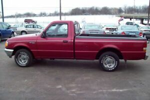 im looking for a 1993-1997 ranger 4cyl 5 speed 4x4