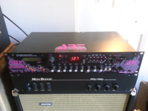 Art Sgx-2000 Express with X15 Ultrafoot