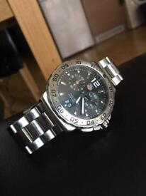 Tag Heuer Formula 1 great condition, fully working