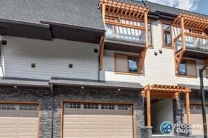 For Sale 403-102 Stewart Creek Rise, Canmore, AB