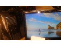 Acer verriton businees desktop 1 tb hardisk 8 gb ram