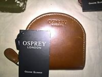 various brand new with tags osprey purses