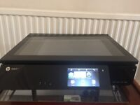 HP Envy 120 E All in One Printer
