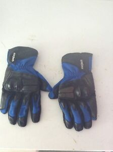 Mens Cortex GX - Air 3 gloves