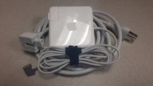 Apple MagSafe2 85W power adapter for MBP