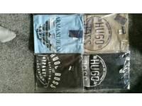 Tshirts 4 sale