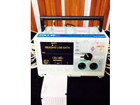 Zoll M Series defibrillator fully working tested