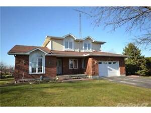 Homes for Sale in ST ISIDORE, Ontario $299,900