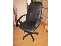 Office / Computer chair