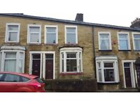 3 bedroom house in REF:1218 | Wickworth Street | Nelson | BB9