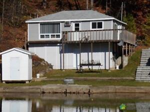 290 000$ - Chalet à vendre à Val-Des-Monts (Perkins)