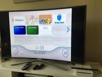 Nintendo Wii (RVL-001) For Sale *Delivery Available*