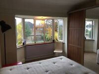 Double room with garden in Greenford (UB68QG) 600£ for 1 person 650£ for couples