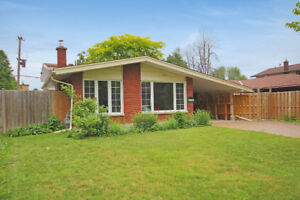 ***CHECK OUT ALL HOMES FOR SALE IN KANATA***