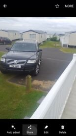 looking for rangerover vouge swap or do a deal