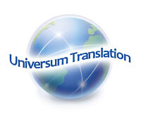 Certified translations, fast & affordable