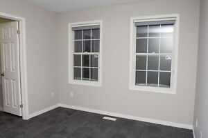 1 Group Lease Left! 5-Bed Student Townhouse - Wharncliffe&Oxford