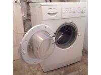 Bosch Maxx Washing Machine WFL 2450 - Very good condition
