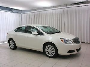 2016 Buick Verano DEAL! DEAL! DEAL! SEDAN w/ BLUETOOTH, BACKUP C