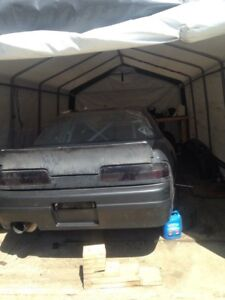 S13 caged rolling shell 1500