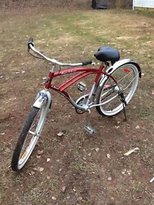 Schwinn Bicycle!
