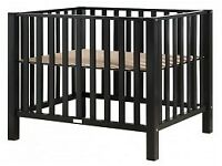 Bopita play pen