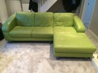 2 Sofas for Sale Delivery Included