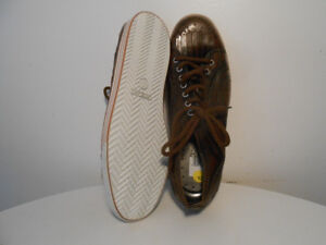 GOLFiNG SHOES NEW GEOX Size 12 MADE iN ITALY