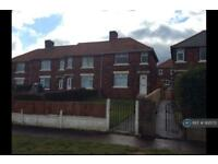 3 bedroom house in Second Avenue, Chester-Le-Street, DH2 (3 bed)