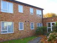 1 bedroom flat in Glencoyne Court, St Stephens Close, Southmead, Bristol, BS10 6TP