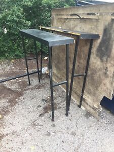 Free desk n tables
