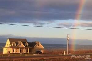 Homes for Sale in aylesford, Nicholsville, Nova Scotia $450,000