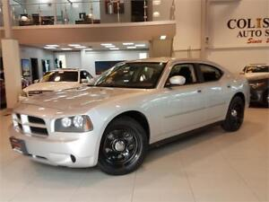 2010 Dodge Charger ONLY 96000KM