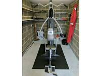 Marcy MP2106 Multigym